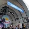 【壺焼き】ラオスフェスティバル 2012……~5.27